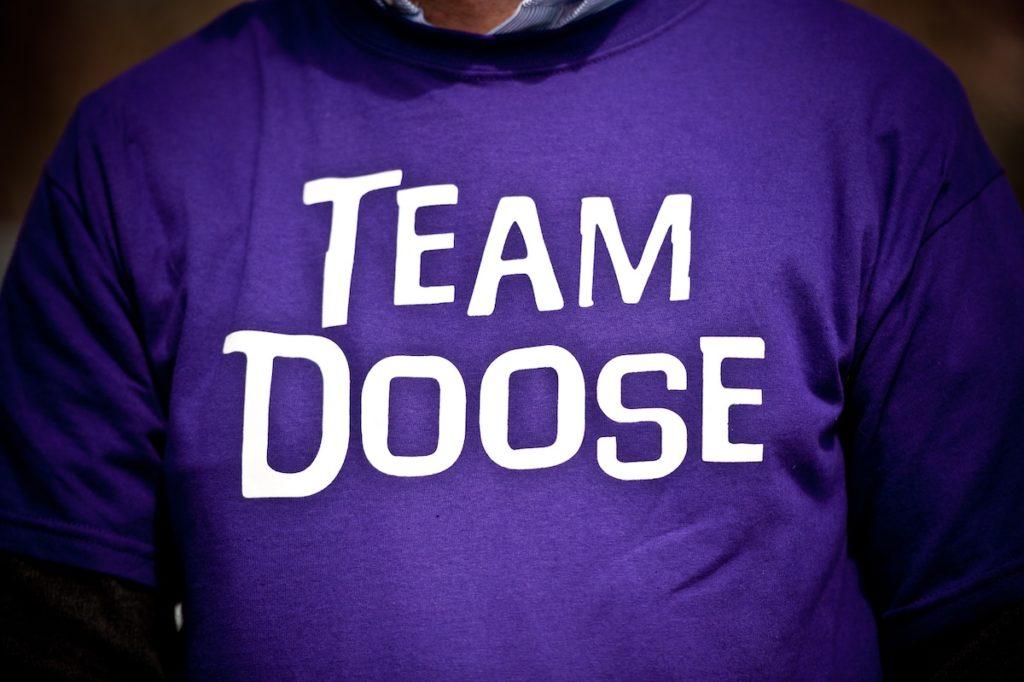 Team Doose